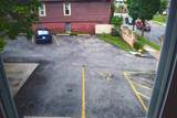 800 Locust St - Photo 4