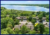 3628 Nagawicka Shores Dr - Photo 1