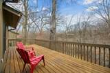 3628 Nagawicka Shores Dr - Photo 21