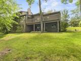 3628 Nagawicka Shores Dr - Photo 6