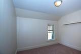 335 Luedtke Ave - Photo 14