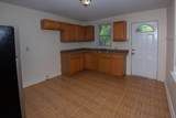 335 Luedtke Ave - Photo 3