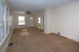 335 Luedtke Ave - Photo 4