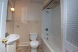 335 Luedtke Ave - Photo 8
