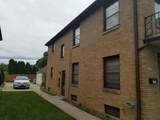 8229 Burleigh St - Photo 3