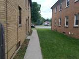8229 Burleigh St - Photo 4