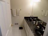 315 55th St - Photo 15