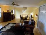 315 55th St - Photo 5