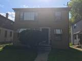 4241 51st Blvd - Photo 1