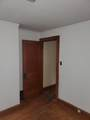 3230 35th St - Photo 14