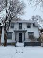 3726 Fairmount Ave - Photo 1