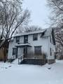 3726 Fairmount Ave - Photo 13