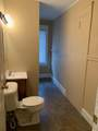 3726 Fairmount Ave - Photo 3