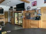 W505 Fur Farm Rd - Photo 20