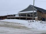 W505 Fur Farm Rd - Photo 48