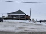 W505 Fur Farm Rd - Photo 55