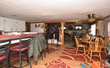 2200 53rd Dr - Photo 12
