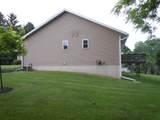 1053 Euclid Ave - Photo 3