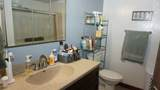 815 11th Ave - Photo 13