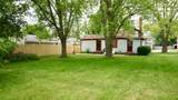815 11th Ave - Photo 17
