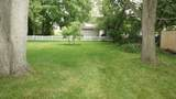815 11th Ave - Photo 18