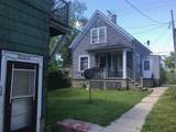 2507 Buffum St - Photo 2