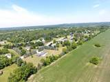 5090 Monches Rd - Photo 2