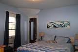 3493 Fratney St - Photo 8