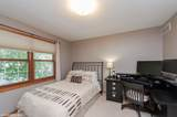 1000 Timothy Dr - Photo 10