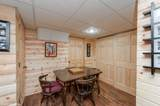 1000 Timothy Dr - Photo 13