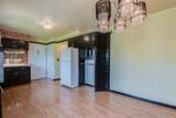 5406 Portage Ave - Photo 5