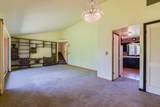 5406 Portage Ave - Photo 8