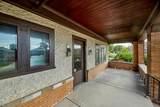 7845 Harwood Ave - Photo 4