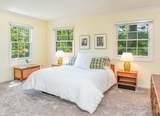 400 White Oak Way - Photo 10