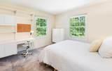 400 White Oak Way - Photo 13