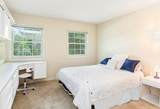 400 White Oak Way - Photo 14