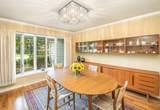 400 White Oak Way - Photo 4
