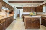 400 White Oak Way - Photo 5