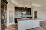 20091 Overstone Dr - Photo 10