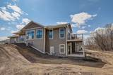 20091 Overstone Dr - Photo 4