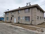 1825 Oklahoma Ave - Photo 3