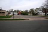 212 11TH ST S - Photo 3