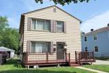 3838 48th St - Photo 2