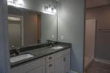 8301 Fox Haven Chase - Photo 12