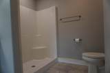 8301 Fox Haven Chase - Photo 15