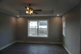 8301 Fox Haven Chase - Photo 16