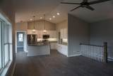 8301 Fox Haven Chase - Photo 5