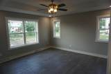 8301 Fox Haven Chase - Photo 8