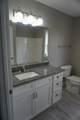 8301 Fox Haven Chase - Photo 9