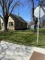 3775 100th St - Photo 15